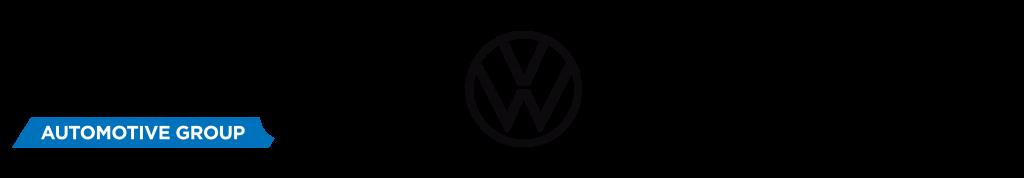 Young Audi VW of Layton